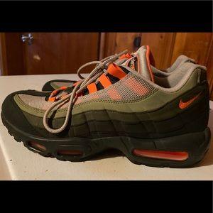Nike Airmax 95 Good condition